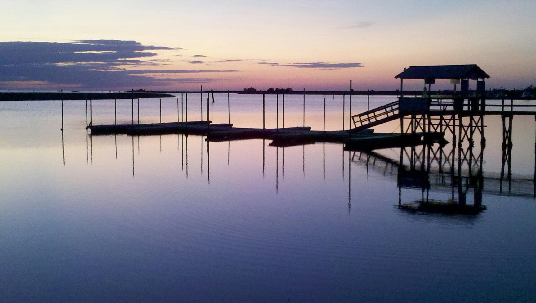 History and things to do in steinhatchee steinhatchee for Steinhatchee fl fishing